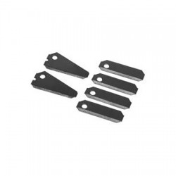 RF Industries - RFA-4086-R12 - Replacement Blades for RFA-4086-012