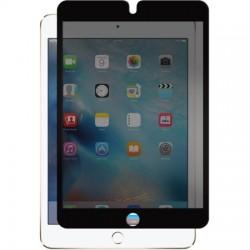 Gadget Guard - SESTMI000005 - Gadget Guard Apple iPad mini 2 / 3 / 4 Reusable Privacy Display Guard - LCD iPad mini 2, iPad mini 3, iPad mini 4