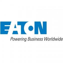 Eaton Electrical - 58700036-001 - Eaton 58700036-001 UPS Battery Module - 9000 mAh - 6 V DC - Lead Acid