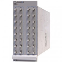 CommScope - 7699985-00 - COMMSCOPE ION-U Sector Combiner 8x8