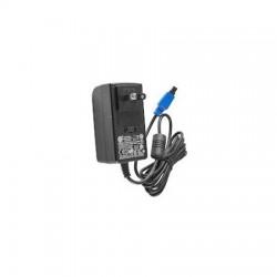 Sierra Wireless - 2000579 - Sierra Wireless AC Adapter - 120 V AC Input Voltage - 12 V DC Output Voltage