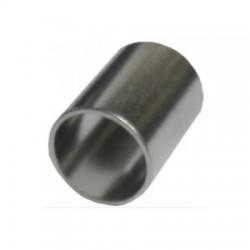 RF Industries - FER-104 - Nickel Plated Ferrule Group D, P, X