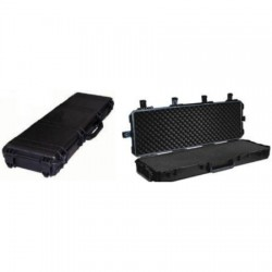 STI-CO Industries - IOAK-GPK-CS - STORM Case for Ground Plane Antenna