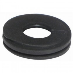 Times Microwave - 3109-417-7 - Antenna Port O-Ring IP Boot for type N-Female
