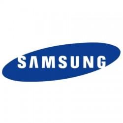 Samsung - WDS-C8500P/AD3 - WDS-C8500P/XAR Adv H/W repl 3 yr