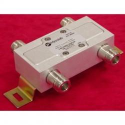 Microlab / FXR - CA-99E - AWS Duplexer, 1710-1755/2110-2155, 60W, 4.3-10