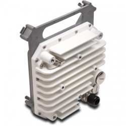 Fastback Networks - LIB-E0702-00RLEWW - Liberator-E1000e Dual-port AES 700MB Radio Link