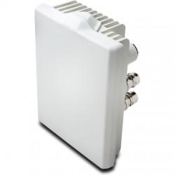 Fastback Networks - IBR-1300-NA-0450 - IBR 1300 Spare Radio, 450 Mbps
