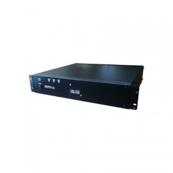 G-Wave - FOROMPS9000Y1R2U1 - Remote Optical Module, Rack Mount