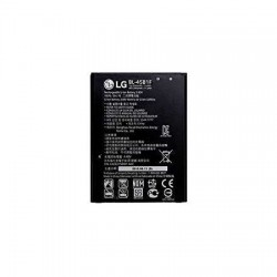 LG Electronics - PAC63158402.AETC - Standard Battery 3000mAh for LG V10