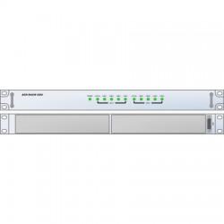 Advanced RF Technologies - ADX-RACK-ODU - Rack for Optic Module, Head End Unit