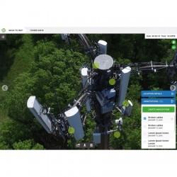 Sentera - 61001-00 - OnTop Platform Software License