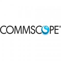 CommScope - 224745-9 - 12' Diameter Radome Cover, Green