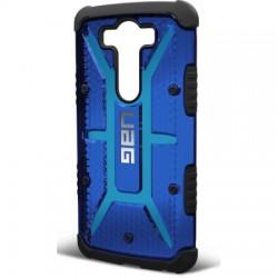 Urban Armor Gear - UAG-LGV10-CBT - Composite Case for LG V10 in Blue