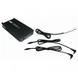 Lind Electronics - HP1980-3375 - HP 150 watt Smart DC adapter