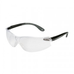 3M - 078371-11672 - Virtua protective eyewear with clear lense