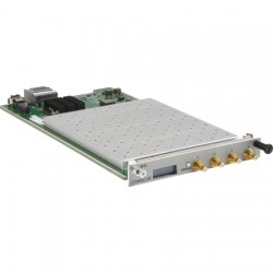 CommScope - 7633229-00 - RF donor card for the ION-E system