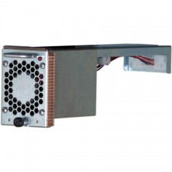 CommScope - 7635468 - WCS Fan Tray for the ION-E system