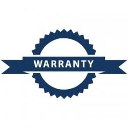 Samsung - WDS-C8500/AD3 - WDS-C8500/XAR Adv H/W repl 3 yr