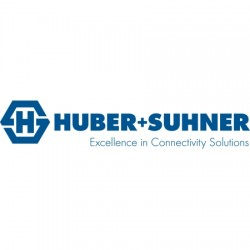 Huber + Suhner - 1324.17.0111 - SENCITY OMNI-S WiFi Antenna
