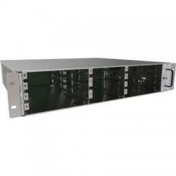 CommScope - 7635443-00 - 2U subrack for the ION-E System