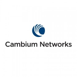 Cambium Networks - N000000L055A - Power Supply for CMM, Single Output Switching, 30VDC, 240W, HLG-240H