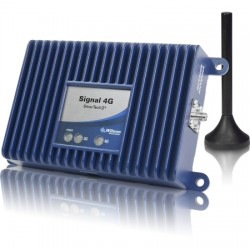 weBoost - 460119 - Signal 4G M2M Cellular Signal Booster Kit