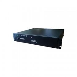 G-Wave - FOHOMPS9000Y2R2U1 - Headend Optical Module Rack Mount