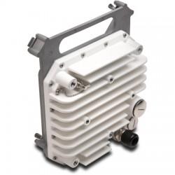 Fastback Networks - LIB-E1002-60RLEWW - Liberator-E1000e Dual-port 1Gbps 2ft dish Link Kit