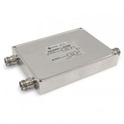 Microlab / FXR - BK-20E - 694-960/1710-2170 MHz Diplexer, 4.3-10