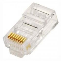 Siae Microelettronica - SIAE-P03192 - RJ45 Crimp Connector