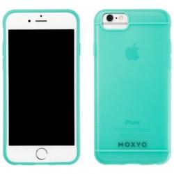 Moxyo - MCBM0-API60-9B0 - Beacon Case for Apple iPhone 6/6s in Mint