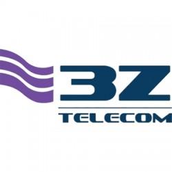 3Z Telecom - 3Z-RFV-WB06 - Webbing up to 6' Diameter