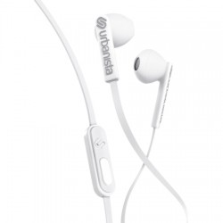 Urbanista - 1032503/18536 - San Francisco Headphones Fluffy Cloud White