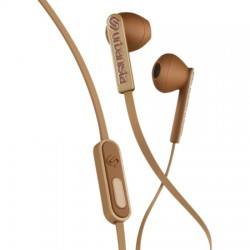 Urbanista - 1032515/23538 - San Francisco Headphones Latte Machiatto Brown