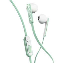 Urbanista - 1032514/21506 - San Francisco Headphones Frozen Margarita Green