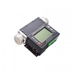 dbSpectra - DSSPM5C-NFM - DSPM RF Power Monitor, 1000 MHz, 500 W, N F/M