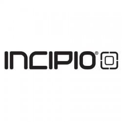 Incipio Carrying Cases