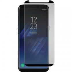 Gadget Guard - GGBICEC208SS02A - Gadget Guard Black Ice Cornice Screen Protector - LCD Smartphone