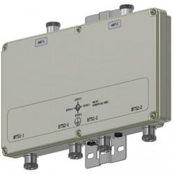 Kaelus - DBC0099F9V51-1 - Twin Same Band Combiner, BTS1 E, F BTS2 A, B, C, D, G