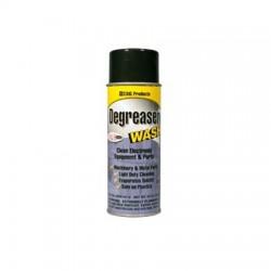 CAIG Labs - DDW-V610 - Degreaser WASH, Val-U Series