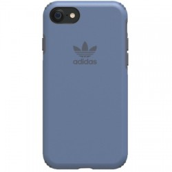 adidas Group - 25858 - Adidas Dual Layer Hard Cover Case iPhone 7 Blue