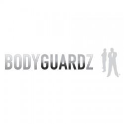 BodyGuardz - SGAC0-LGG60-3D0 - AuraGlass Screen Protector for LG G6