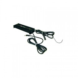 Lind Electronics - DT1235I-2825 - DC Isolated Power Adapter