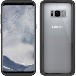 AFC Trident - ESGS8K0 - Expert Cases for Samsung Galaxy S8 in Black