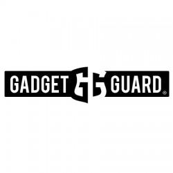 Gadget Guard - GGBIXXC208SS01A - Black Ice Glass Screen Guard for Samsung Galaxy J7