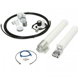 Ventev - Orb-wifi-ant-kit - Ge Mds Orbit Mcr-wifi Antenna Kit