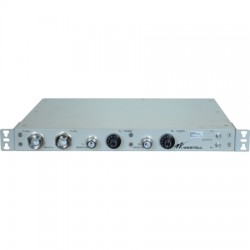 Westell Technologies - A90-DAS1900D-S - 1900 MHz PCS Dual Input DAS Interface Panel-SMA