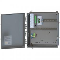 Ventev - VL09-FWAVEUPS-B - Powered Enclosure for FreeWave Radios.