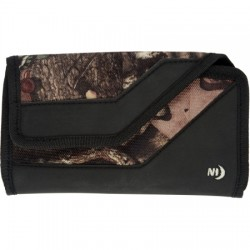 Nite-Ize - CCSXL-03-22 - Clip Case Cargo Sideways for XL Devices Mossy Oak
